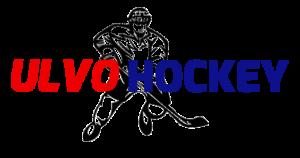 ULVO-HOCKEY-LOGA