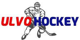 Ulvo ishockey